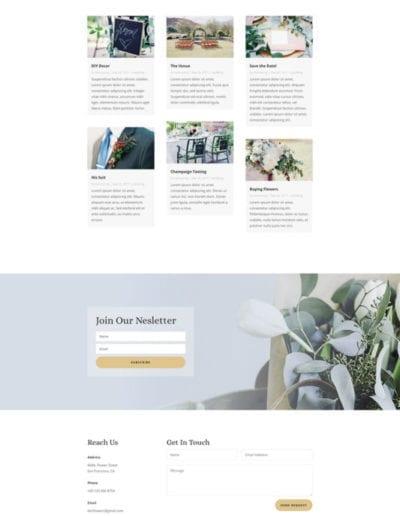 florist-blog-1-533x1002