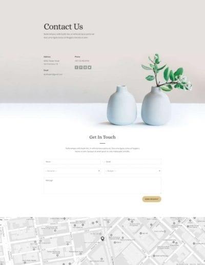 florist-contact-533x675