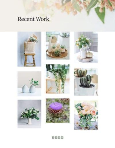 florist-gallery-1-533x555