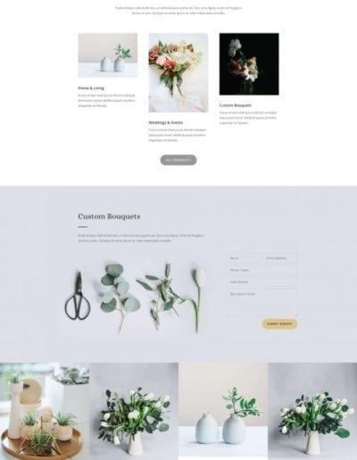 florist-home-533x1254