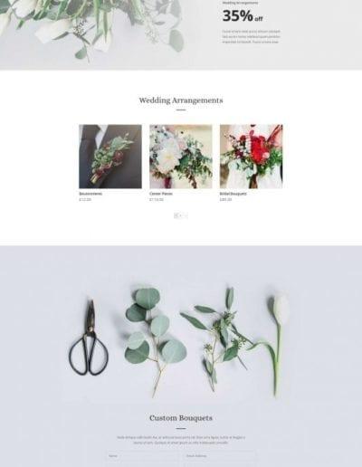 florist-shop-533x1974
