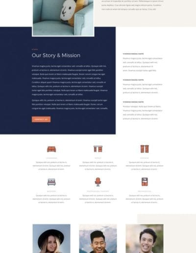 furniture-store-about-page-533x1481