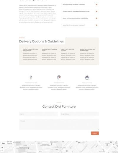 furniture-store-contact-page-533x1279