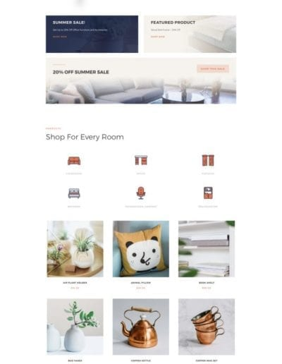 furniture-store-home-page-533x1227
