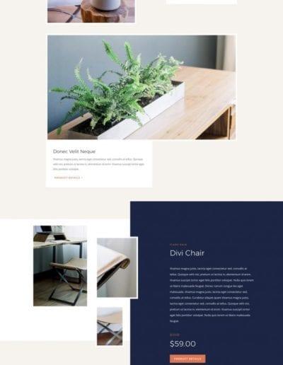 furniture-store-landing-page-533x2986