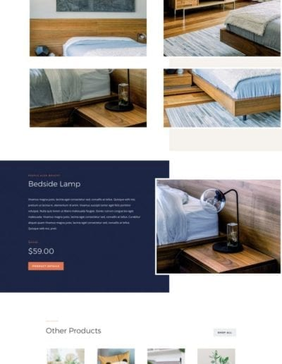 furniture-store-product-page-533x1506