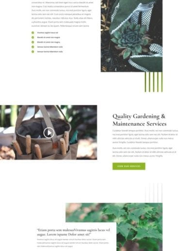 gardener-about-page-533x1165