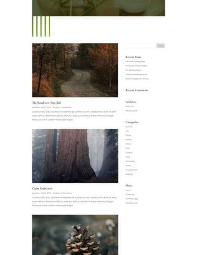 gardener-blog-page-533x1298