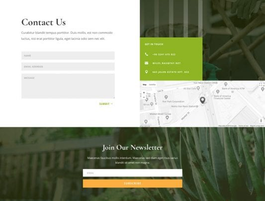 gardener-contact-page-533x403
