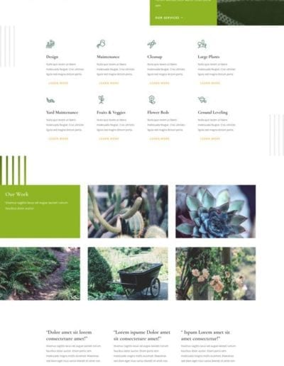 gardener-home-page-533x1127