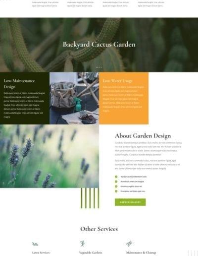 gardener-service-page-533x1210
