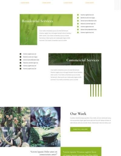 gardener-services-page-533x1389