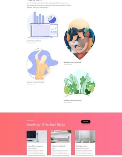 graphic-illustrator-landing-page-533x1837
