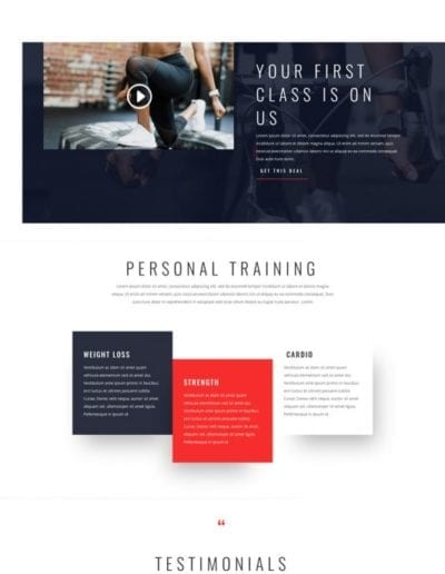 gym-classes-page-533x2145
