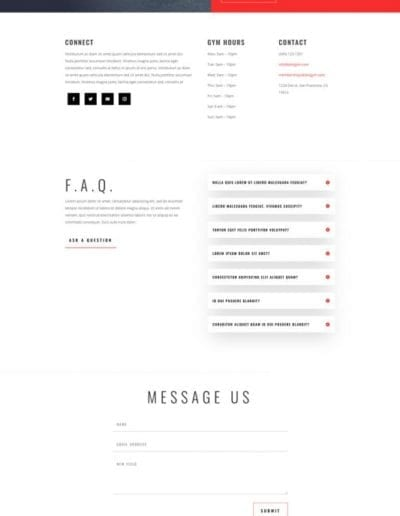 gym-contact-page-533x1052