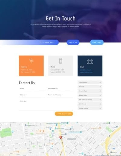 it-services-contact-page-533x674