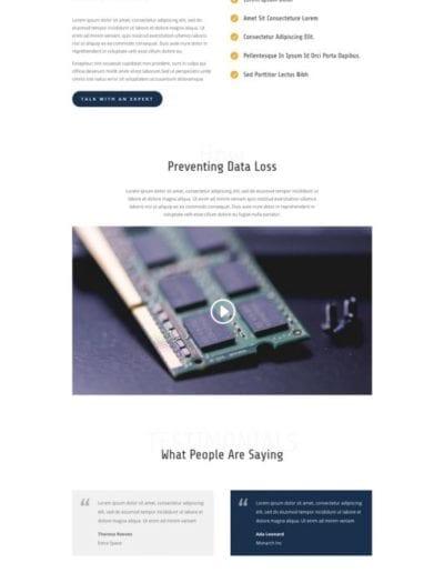 it-services-service-page-533x1259