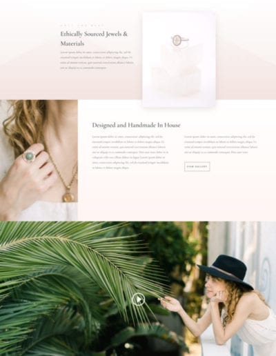 jeweler-about-page-533x1629