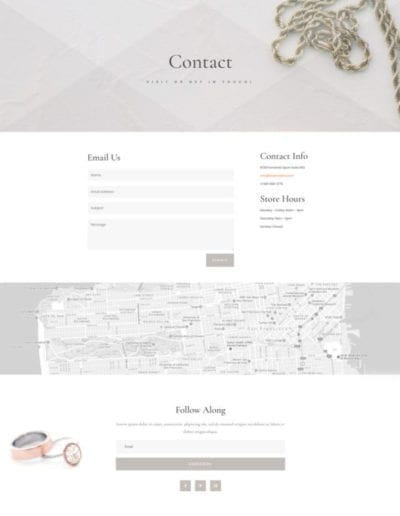 jeweler-contact-page-533x684