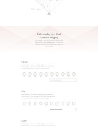jeweler-education-page-533x1664