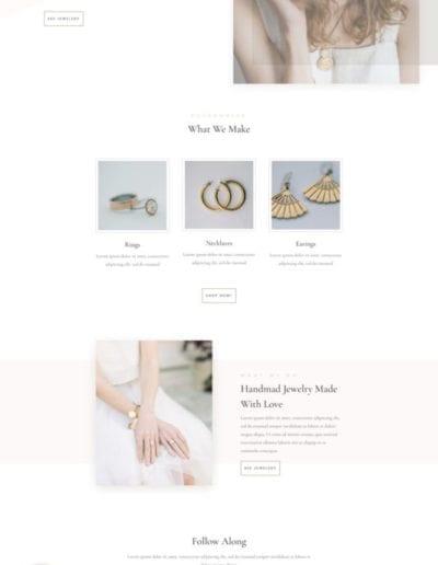 jeweler-home-page-533x919