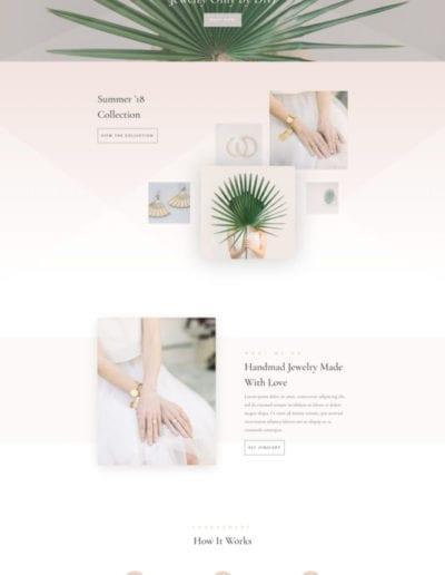 jeweler-landing-page-533x2572