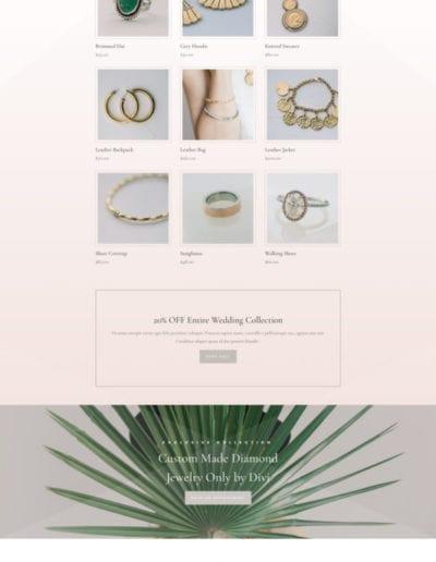 jeweler-shop-page-533x1266