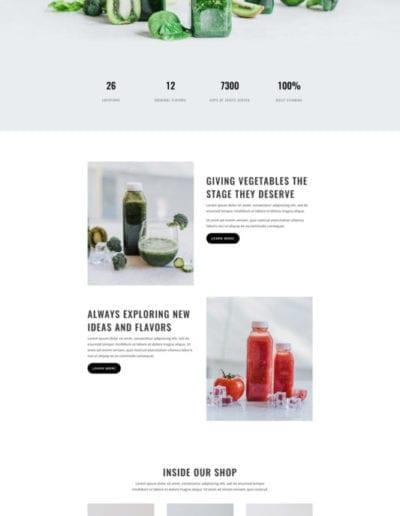 juice-shop-about-page-1-533x1929