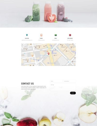juice-shop-contact-page-533x1010