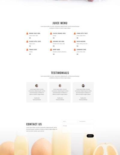 juice-shop-menu-page-533x1199