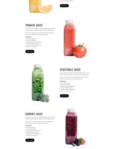 juice-shop-recipes-page-533x1635