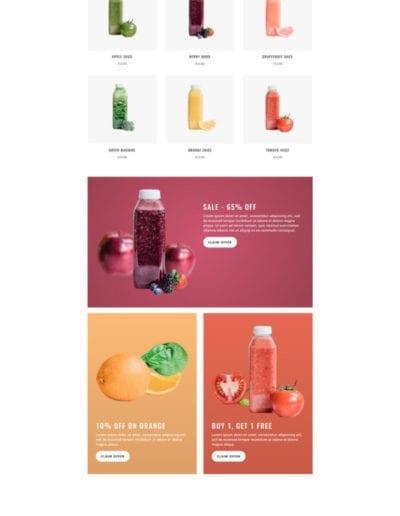 juice-shop-shop-page-533x1565