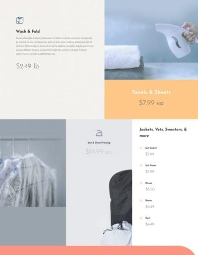 laundry-service-pricing-page-533x1245