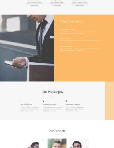 law-firm-about-page-533x1912