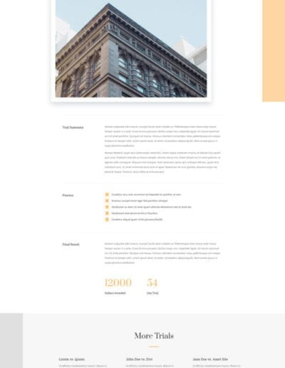 law-firm-case-study-page-533x1309