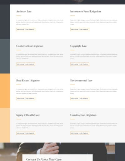 law-firm-services-page-533x918