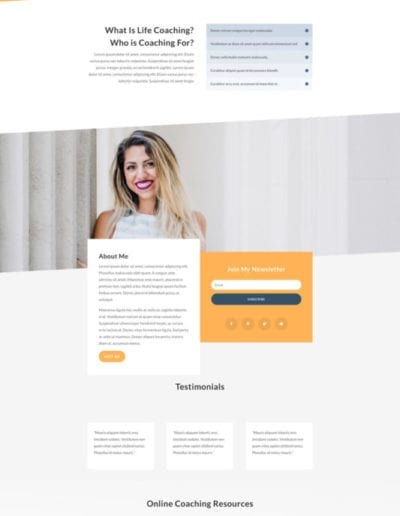life-coach-landing-page-533x1809