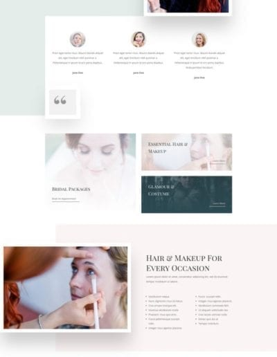 makeup-artist-home-page-533x2192