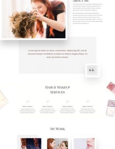 makeup-artist-landing-page-533x1950
