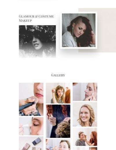 makeup-artist-portfolio-page-533x1928