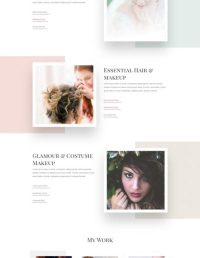 makeup-artist-services-page-533x2170
