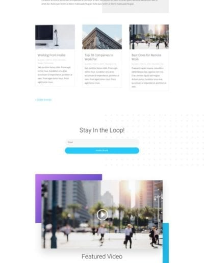 meetup-blog-page-533x1687