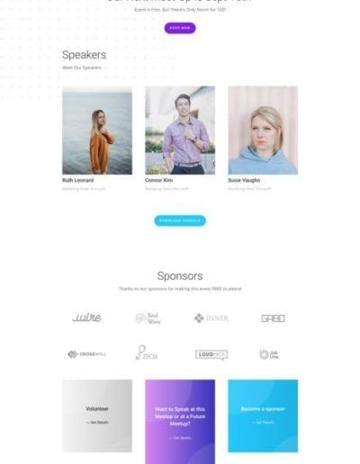 meetup-home-page-533x1873