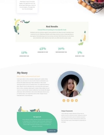 nutritionist-about-page-533x1913