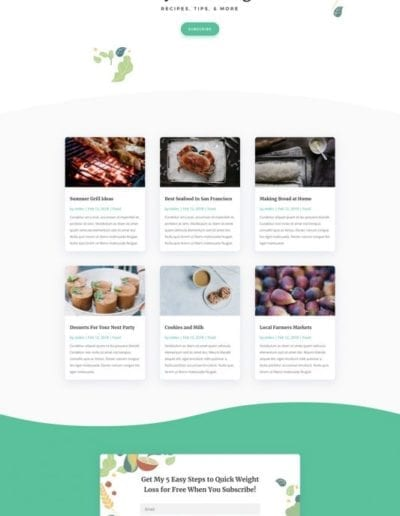 nutritionist-blog-page-533x883