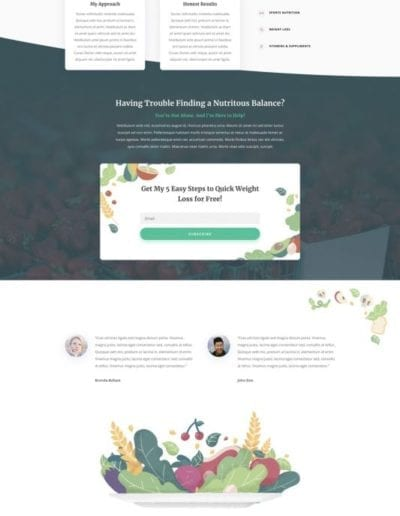 nutritionist-home-page-533x1471
