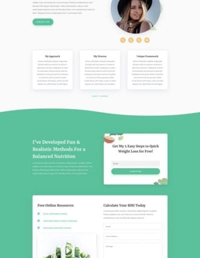 nutritionist-landing-page-533x3232