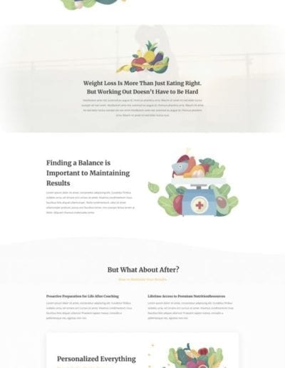 nutritionist-service-page-533x1753