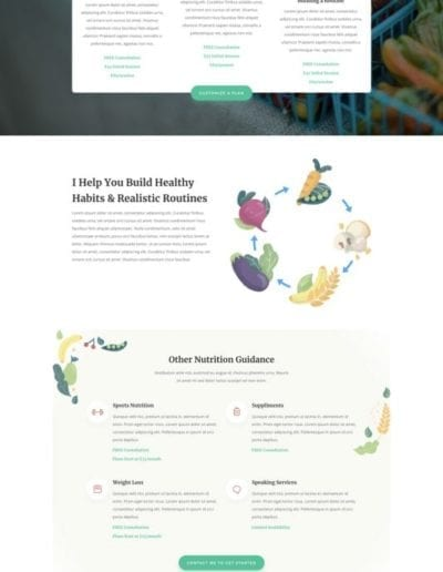 nutritionist-services-page-533x2197