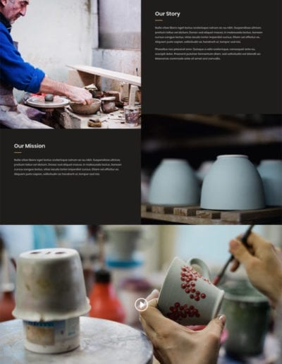 pottery-studio_about-533x1366